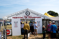 Festival of Transport 2017