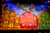 Dick Whittington 2018